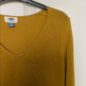 🌟2/$20🌟 Old Navy Sweater